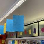 Wettbewerb – Schönes Klassenzimmer